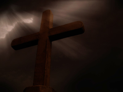 Christelijke e-card Psalm 22:2