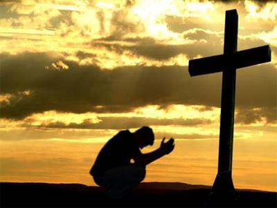 Christelijke e-card Gezang 49