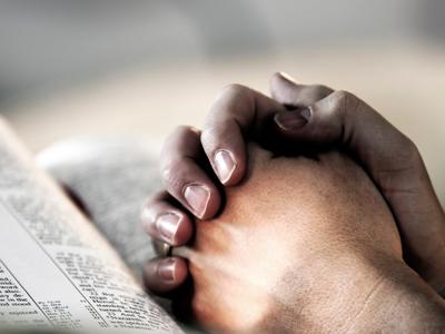 Christelijke e-card Colossians 3:1-2