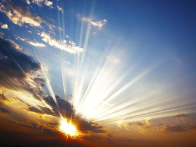 Christelijke e-card Openbaring 5:14