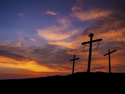 Christelijke e-card Daniël 9:26a