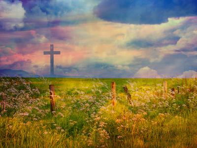 Christelijke e-card Matthew 17:22-23