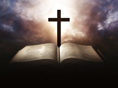 Christelijke e-card Johannes 11:50-51