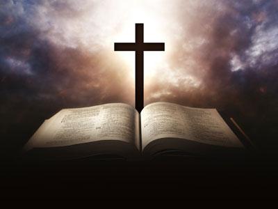 Christelijke e-card Philipper 2:8
