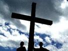 Christelijke e-card: Galaten 2:20