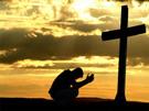 Christelijke e-card: 1 Timotheüs 1:15