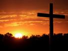 Christelijke e-card: Johannes 19:30a