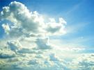 Christelijke e-card: Psalm 19:1