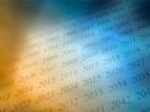 Christelijke e-card: Psalm 90:9b-10