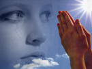 Christelijke e-card: Psalm 10:14a