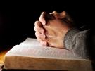 Christelijke e-card: Markus 14:38
