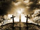 Christelijke e-card: Markus 15:14