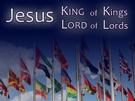 Christelijke e-card: Openbaring 19:16