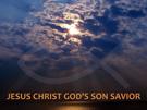 Christelijke e-card: Handelingen 4:12