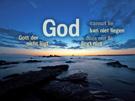 Christelijke e-card: Titus 1:2a