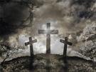 Christelijke e-card: Lukas 23:34