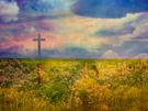 Christelijke e-card: Matthaeus 17:22-23