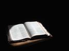Christelijke e-card: Johannes 14:26